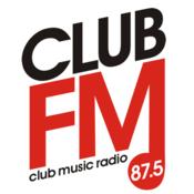 clubfm