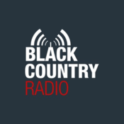 Black Country Radio
