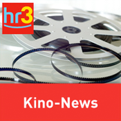 hr3 - Kino-News