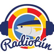 RadioTún