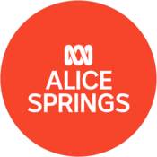 ABC Alice Springs