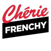 Chérie Frenchy