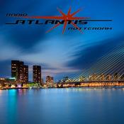 Radio Atlantis Rotterdam