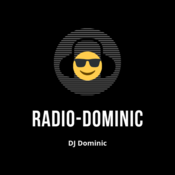 Radio-Dominic