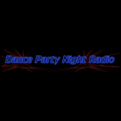 Dance-Party-Night