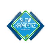 Slow Karadeniz FM Rize