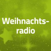 Spreeradio Weihnachtsradio