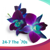 24-7 The \'70s