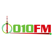 Radio 010 FM 107.9
