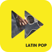 ANTENNE LATIN POP
