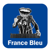 France Bleu Paris Région - L\'Invité du matin