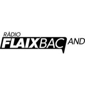 Ràdio Flaixbac Andorra