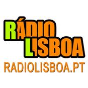 Rádio Lisboa