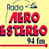 Radio Aeroestereo