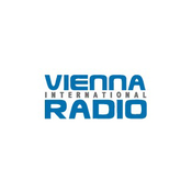 Vienna International Radio
