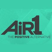KALR - Air1 Radio 91.5 FM