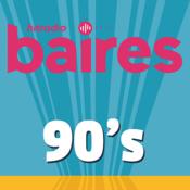 Radio Baires 90s