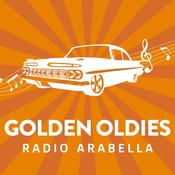 Arabella Golden Oldies