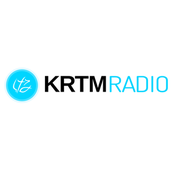 WTPG - ABC's of Christian Teaching and Talk KRTM Radio 88.9 FM