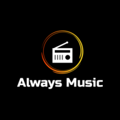 Always Music