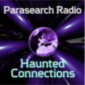 Haunted Connections