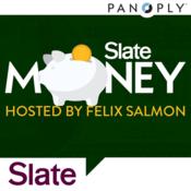 Slate Money