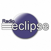 Radio Eclipse - Party Zone