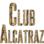 Club Alcatraz