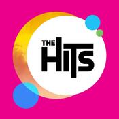 The Hits 97.7 Christchurch