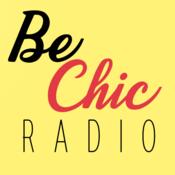 Be Chic Radio