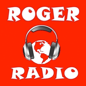 Rog\'er Radio