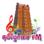 Tamilosai FM