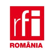 RFI 360