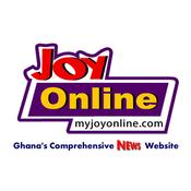 Joy 99.7 FM