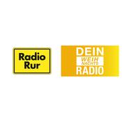 Radio Rur - Dein Weihnachts Radio