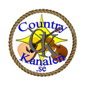 Countrykanalen