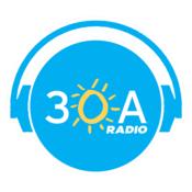 30A Radio