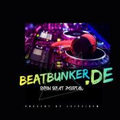 beatbunker