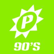 Puls\'90s