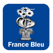 France Bleu Cotentin - Fier de mon 50:la vie des associations