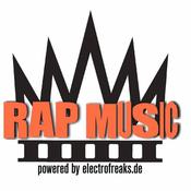 rapmusic