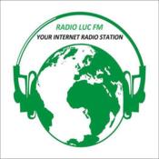 Radio Luc