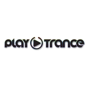 Play Trance - Live & Tech Channel