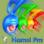 Hamsi FM