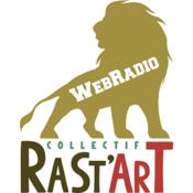 Rast\'Art WebRadio