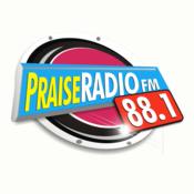 88.1 PRAISE RADIO