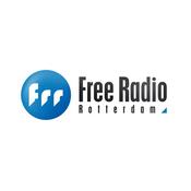 FreeRadio Rotterdam
