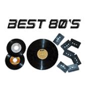 Best 80\'s
