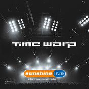 sunshine live - Time Warp