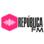Radio República FM